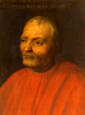 Giovanni_di_Bicci_de'_Medici